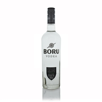 Boru Irish Vodka 70cl