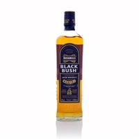 Bushmills Blackbush Blended Irish Whiskey 70cl