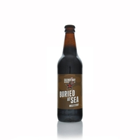 Galway Bay Brewery Buried At Sea 500ml