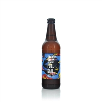 Galway Bay Brewery Full Sail Dry Hopped IPA 500ml