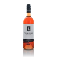 McLaren Vale Grenache Rose 2018 by Woodstock