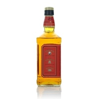 Jack Daniels Tennessee Fire 70cl