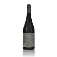 Dandelion Vineyards Lions Tooth of McLaren Vale Shiraz Riesling 2018