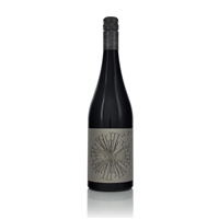 Dandelion Vineyards Lions Tooth of McLaren Vale Shiraz Riesling 2017
