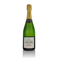 Lallier Champagne R014 NV