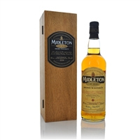 Midleton Very Rare 2008 Bottling