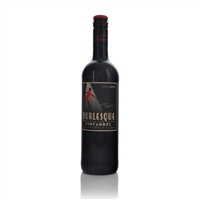 Burlesque Old Vine Zinfandel 2015 750ml