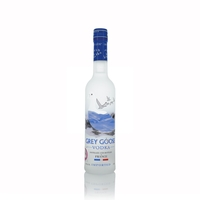 Grey Goose Luxury Vodka 350ml