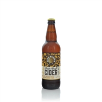 Long Meadow Oak Aged Irish Craft Cider