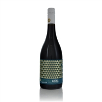 Aconcagua Valley Pinot Noir 2019 by Santa Macarena
