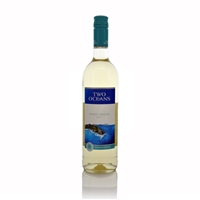 Two Oceans Pinot Grigio 2015
