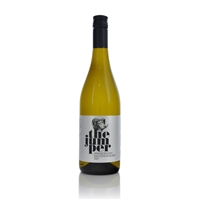 The Jumper Marlborough Sauvignon Blanc 2019