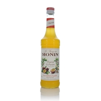 Monin Fruit de la Passion Syrup 70cl