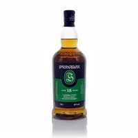 Springbank 15 years old 700 ml