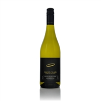 Marlborough Origin Sauvignon Blanc 2018 by Saint Clair