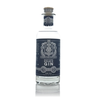 The Boatyard Distillery Double Gin