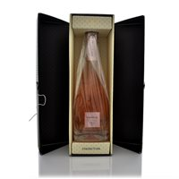 Ferghettina Franciacorta Rose 2012 Gift Box