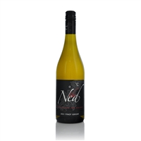 The Ned Marlborough Southern Valleys Pinot Grigio  2019