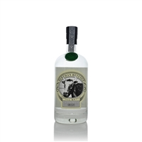 Bertha's Revenge Small Batch Irish Milk Gin