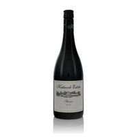 Katnook Estate Coonawarra Shiraz 2012