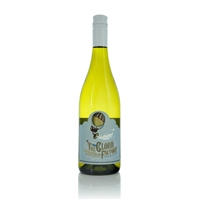 The Cloud Factory Sauvignon Blanc 2016