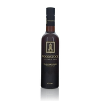 Old Fortified Tawny Style 375ml by Woodstock