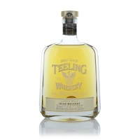 Teeling Whiskey Company Revival 12 Year Old 700ml