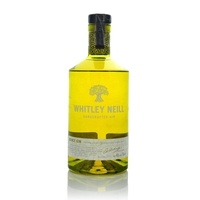 Whitley Neill Quince Handcrafted Gin 700ml