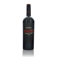 De Bortoli Woodfired Heathcote Shiraz 2018