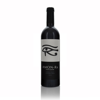 Amon Ra Barossa Valley Shiraz 2014 by Glaetzer
