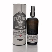 Teeling Whiskey Company Brabazon Bottling Series 1 700ml
