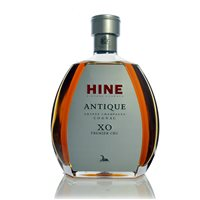 Hine Antique XO Premier Cru