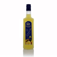 Cassano Limoncello Di Sorrento 700ml