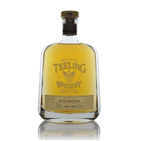 Teeling Whiskey Company Revival 15 Year Old 700ml