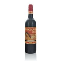 Rocland Estates Chocolate Box Cabernet Sauvignon 2017