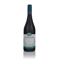 Stoneleigh Marlborough Pinot Noir 2017