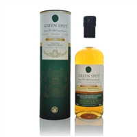 Mitchell & Son Green Spot Chateau Montelena 70cl