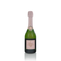 Deutz Brut Rose Champagne 37.5CL NV