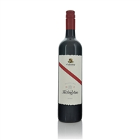 d'Arenberg The Dead Arm Shiraz 2016