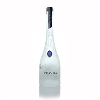 Pravda Vodka 700ml
