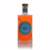 Malfy Con Arancia Sicilian Blood Orange Gin 700ml