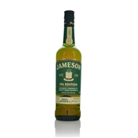 Jameson Caskmates Irish Whiskey IPA Edition 70cl