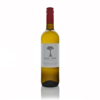Aloe Tree Colombard Sauvignon 2016