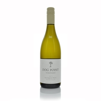 Dog Point Marlborough Sauvignon Blanc 2017