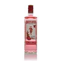 Beefeater Pink 700ml