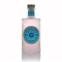 Gin Rosa Pink Grapefruit Gin by Malfy