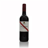 d'Arenberg The Custodian Grenache 2012