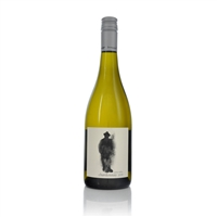 Innocent Bystander Yarra Valley Chardonnay 2017