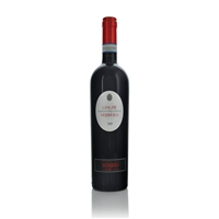 Batasiolo Langhe DOC Nebbiolo 2017