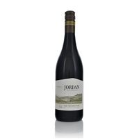 Jordan Wines The Prospector Syrah 2014